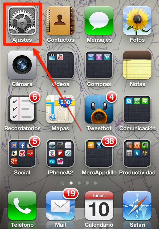 Trucos-para-iPhone-con-iOS-6
