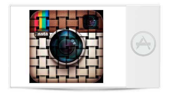 Gran actualización de Instagram, nos gusta…..