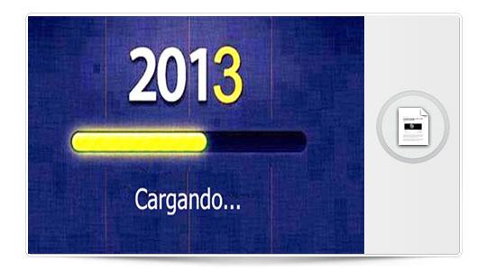 Bye Bye 2012… lo mejor de este año en iPhoneA2…
