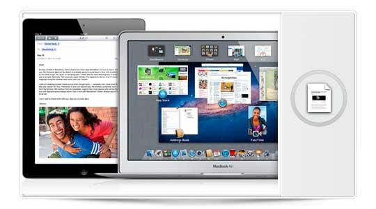 Apple financia todo a 12 meses sin intereses, por poco tiempo…..