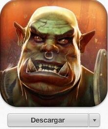juegos para iphone gratis o en oferta