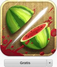 aplicaciones para iphone gratis o en oferta