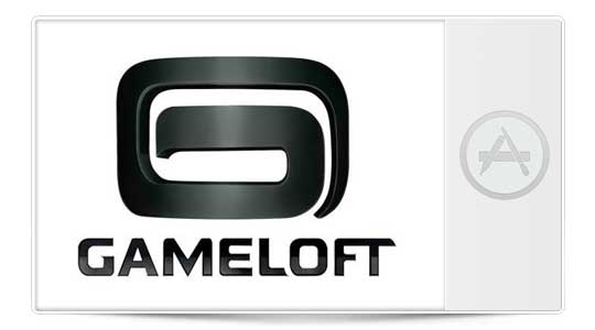 15 Juegos de GameLoft para iPhone, iPad y Mac por solo 0,89 €