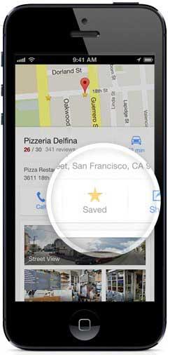 tutorial-google-maps