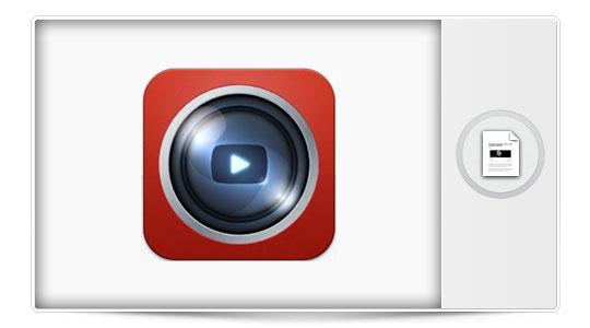 Llega YouTube Capture, la app de Google para grabar y compartir videos…