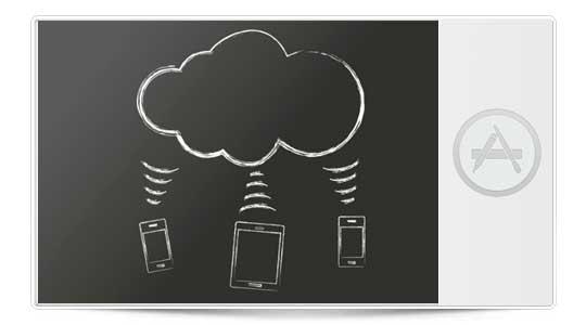 Básicos iPhoneA2: Tus archivos en la nube