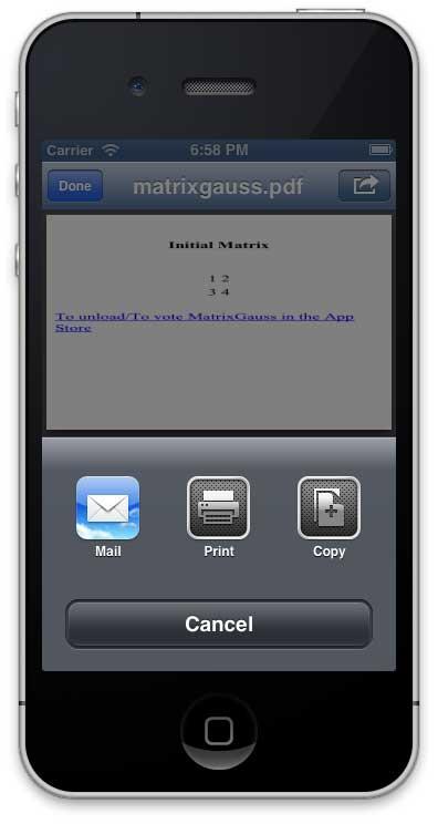 Calculadora-de-fracciones