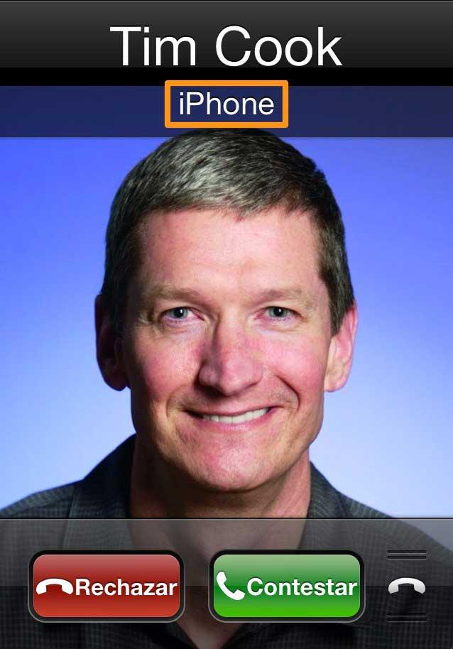 Cambiar-la-informacion-de-una-llamada-en-iPhone