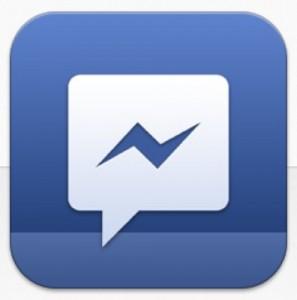 facebook messenger llamadas telefono voip