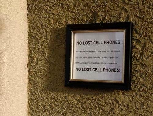 recuperar iphone robado find my iphone