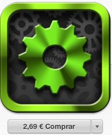 installous llega a la app store