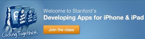 curso gratis de desarrollo de aplicaciones ios para iphone ipad