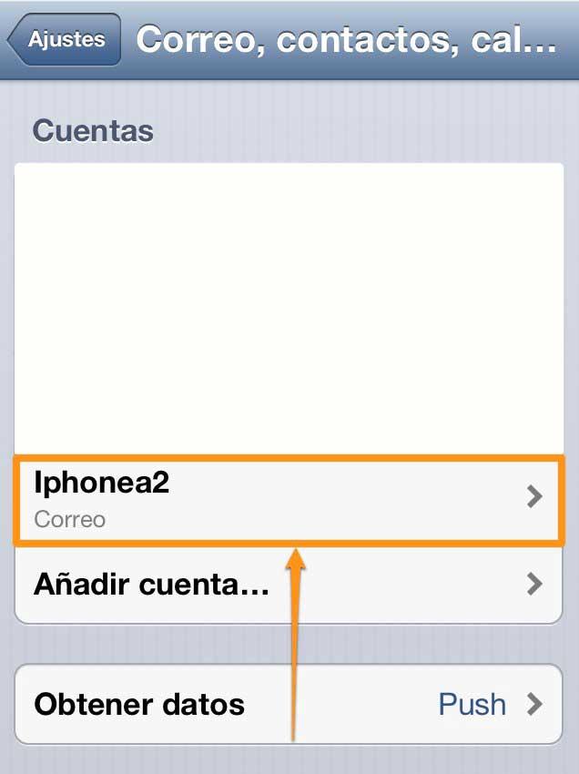 Deshabilitar-cuenta-de-mail-iPhone-iPad-2