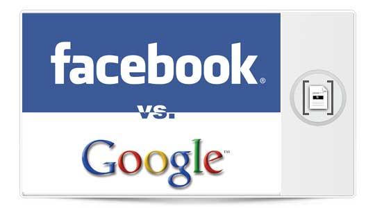 Facebook lanza Graph Search, su propio buscador para competir con Google