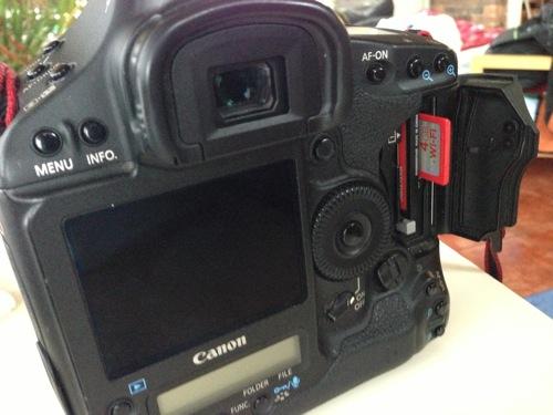 Sandisk eye-fi tarjeta de memoria wifi para descargar fotos de una camara al iphone ipad