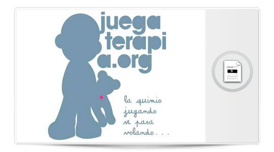 42 desarrolladores españoles se unen para ayudar a niños enfermos de cáncer