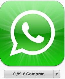 aplicaciones iPhone-6