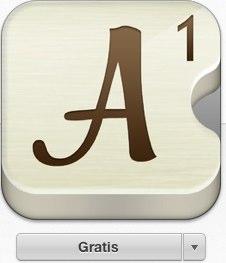 aplicaciones iphone-9