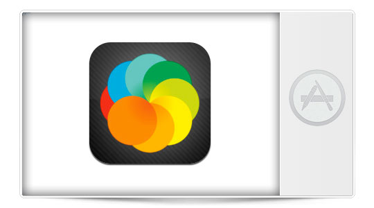 Aplicaciones iPhone: Lapse it Pro, o como hacer timelapse con tu iPhone fácilmente