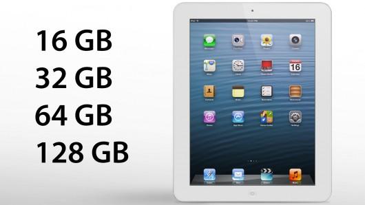 iPad-4-128-Gigas