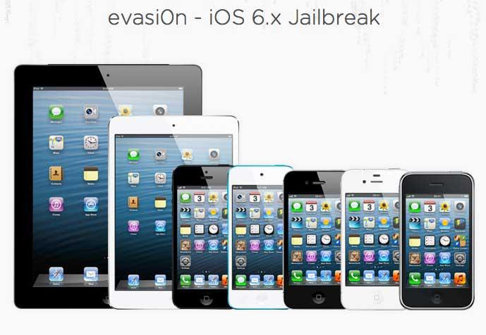 evasi0n-iOS-6.x-Jailbreak-evad3rs