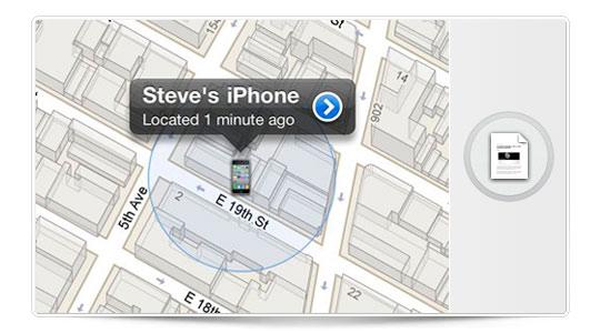 El misterioso caso de los iPhone robados y el Sr Dobson