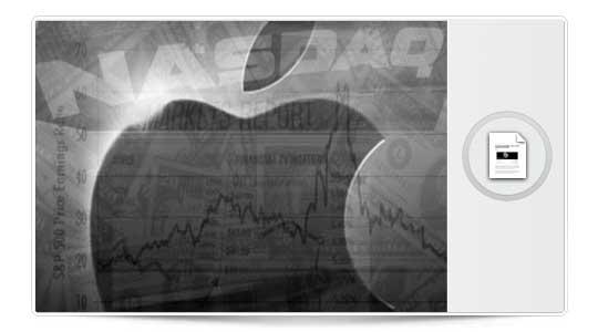 Apple vende 6 iPhone por segundo, pero sus acciones caen un 11% (Resultados financieros Q1)