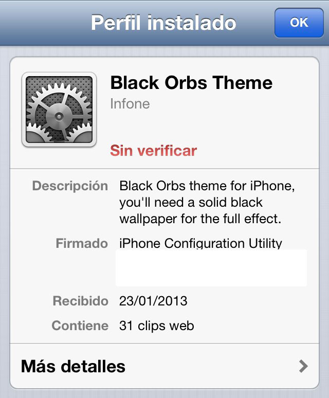 trucos-iphone-ios-6
