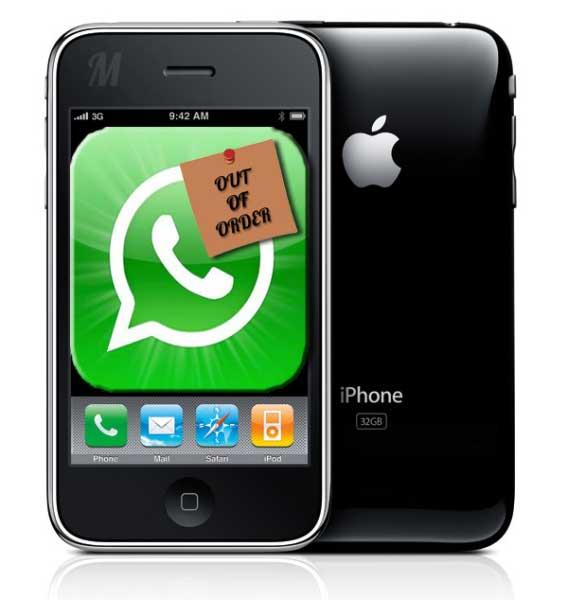 whatsapp-ya-funciona-en-el-iPhone-3G