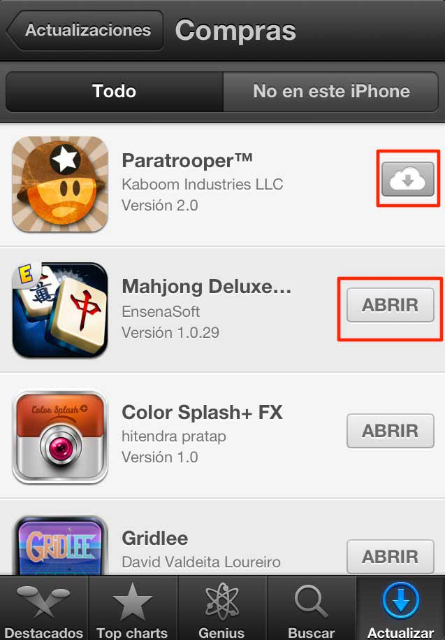 Acceder-al-historial-de-Apps
