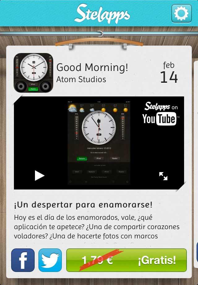 Aplicaciones-gratis-iPhone