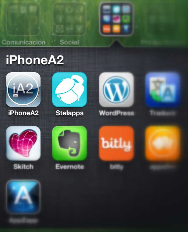 Aplicaciones-gratis-para-iPhone