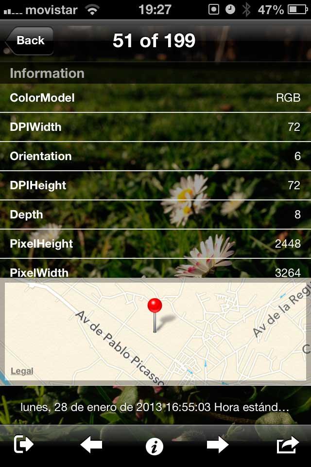 Aplicaciones-iPhone-SmartAlbum
