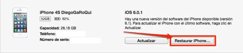 Como-hacer-jailbreak-iOS-6-_-6.1