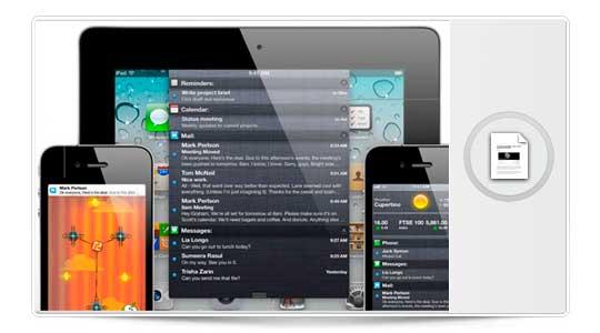 Desactiva el Centro de Notificaciones en las aplicaciones que quieras con DisableNCPlus [Cydia]