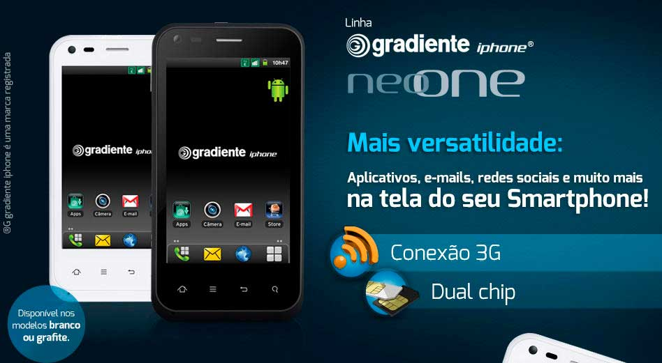IPHONE-Neo-One-Brasil