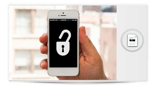 Participa en el Sorteo de dos liberaciones de iPhone con LiberaIphoneIMEI