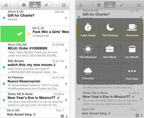 Mailbox-para-iPhone-3GS,-iPhone-4,-iPhone-4S,-iPhone-5,-iPod-touch-(tercera-generación),-iPod-touch-(cuarta-generación),-iPod-touch-(5ª-generación)-y-iPad-en-el-iTunes-App-Store
