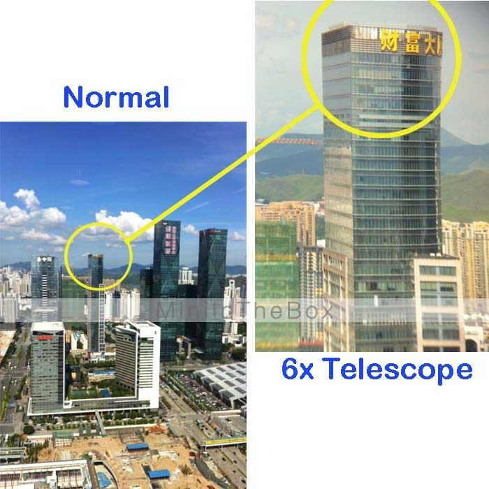 Telescopio-para-iPhone