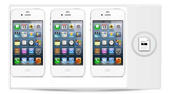 Como ver la canción en reproducción en el barra de estado de tu iPhone [Cydia]