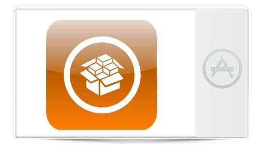 Los mejores Tweaks se actualizan con soporte para iOS 6, ahora solo falta el JailBreak….