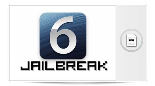 Solución a los problemas con la App del tiempo y los reinicios después del Jailbreak con Evasi0n