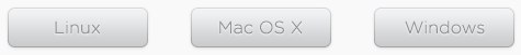 Como hacer Jailbreak iOS 6 / 6.1