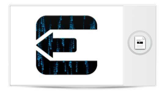 Evad3rs pone fecha oficial al lanzamiento de Evasi0n, el JailBreak para iOS 6/6.1, será el lunes