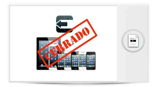 Jailbreak de Evasi0n no estará disponible para iOS 6.1.3