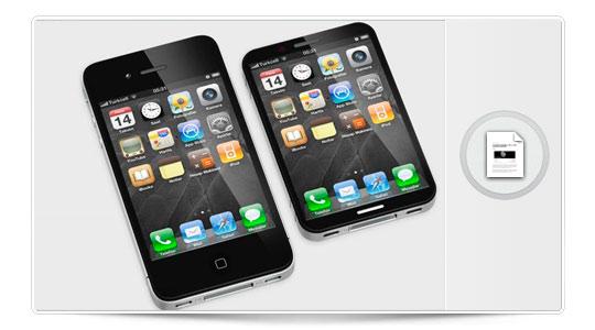 El iPhone Mini podría llegar este verano por 330$… Palabrita de analista…