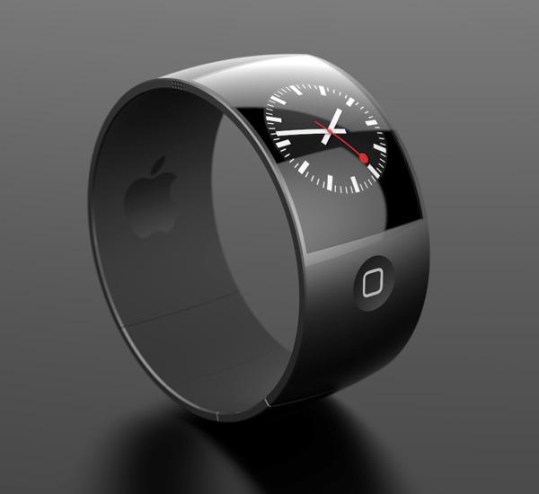 mejores diseños del iwatch