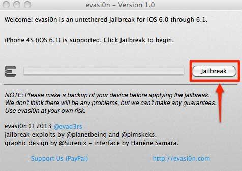 jailbreak-iOS-6--6.1-evasi0n