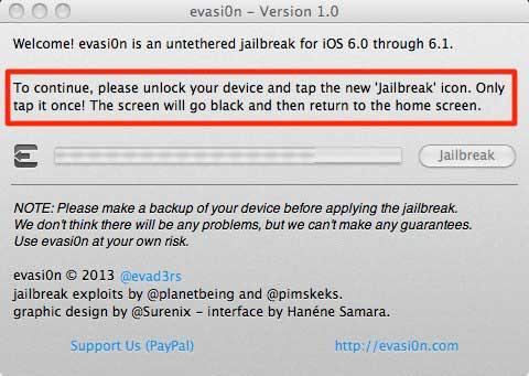 jailbreak-iOS-6-evasi0n