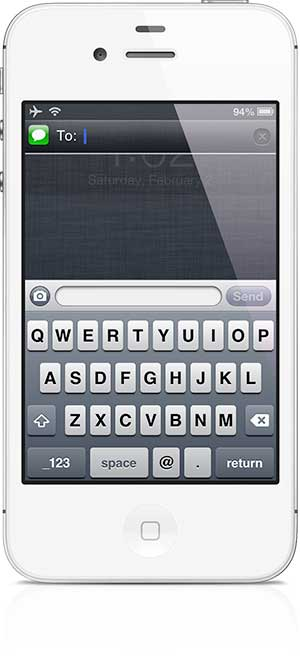 messagesplus-ios6